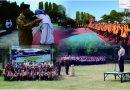 <b> Masa Pengenalan Lingkungan Sekolah (MPLS) SMK Negeri Klakah  </b>